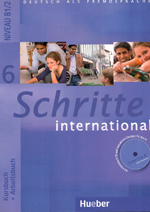 2008_Schritte_international_thumb