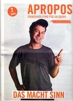 2009-Apropos_Strassenzeitung_fur_Salzburg_Cover