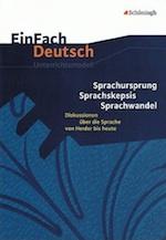 2009_Bildungshaus_EinFach_Deutsch_thumb