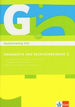 2009_Deutsch_Training_Klett_thumb
