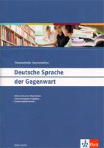 2009_Deutsche_Sprache_der_Gegenwart