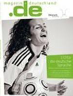 2010-04_Magazin-Deutschland.de_Cover