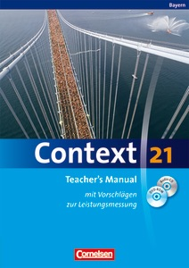 2010-10_Context_21_Teachers_Manual