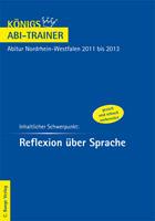 2010_Abi-Trainer_Reflexionen_ueber_Sprache_THUMB