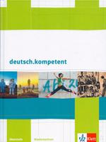 2010_Klett_Deutsch_Kompetent