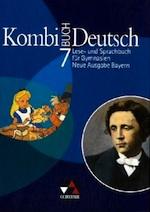 2010_Kombi-Buch_Deutsch_7