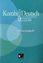 2010_Kombi_Buch_Deutsch_9
