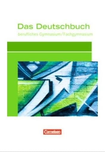 2012-02-13_Cornelsen_Deutschbuch