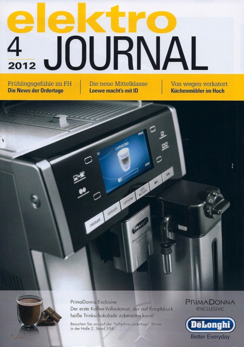 2012-04_Elktrojournal_Cover