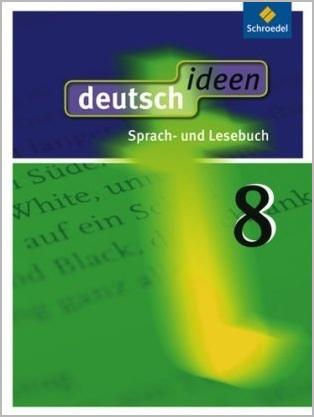 2012-10_Schroedel_deutschideen_Sprach-_und_Lesebuch_Cover