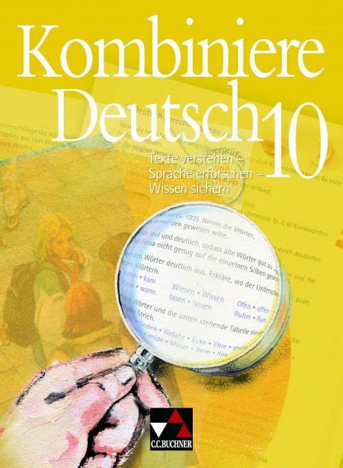 2012-11_CC_Buchner_Kombiniere_Deutsch_10_Cover
