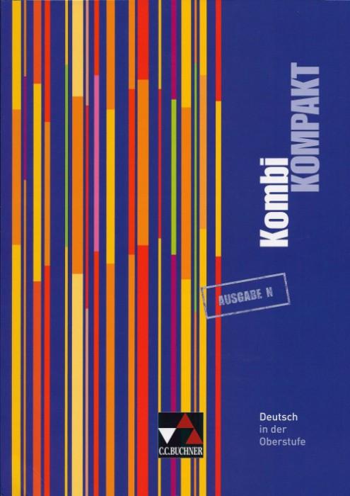 2012_CC_Buchner_Kombi-Kompakt_Ausgabe_N-0