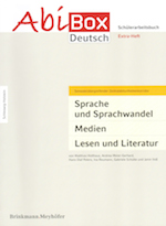 2013_Brinkmann_Meyhofer_AbiBox_Deutsch_Sprache_und_Sprachwandel_Cover_thumb