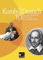 2013_CC_Buchner_Kombibuch_Deutsch_10