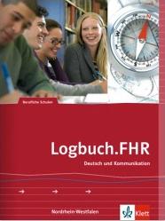 2013_Klett_Logbuch_FHR_Deutsch_und_Kommunikation