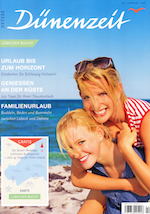 2014-04_Dunenzeit_Ostsee_Cover_thumb