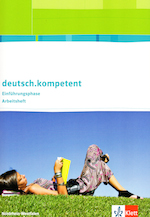 2014-07_Deutsch.kompetent_Cover_thumb