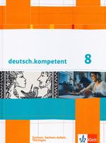 2014_Klett_Deutsch.Kompetent_8