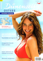 2015-04_Dunenzeit_Ostsee_Cover_thumb