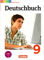 2015_Cornelsen_Deutschbuch_9_Cover_thhumb