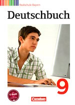2015_Cornelsen_Deutschbuch_9_Realschule_Bayern_thumb
