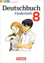 2015_Cornelsen_Deutschbuch_Forderheft_8_Cover_thumb