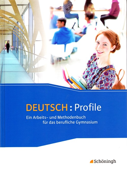 2015_Schoningh_Deutsch-Profile_Cover-1
