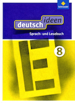 2015_Schroedel_Deutsch_Ideen_8_Cover