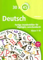 2015_Verlag_an_der_Ruhr_30x45_Minuten_Deutsch_Cover_thumb