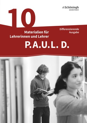 2017-02 Schöningh P.A.U.L.D 10 Lehrermaterialien