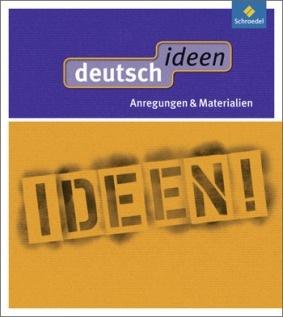 2017-03 Schroedel Deutsch ideen Anregungen und Materialien