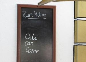 Cili can corne_WZ (Bäckerei in Bamberg) (c) Anna-Maria Popp 26.07.2015_J8PCqQaP_f