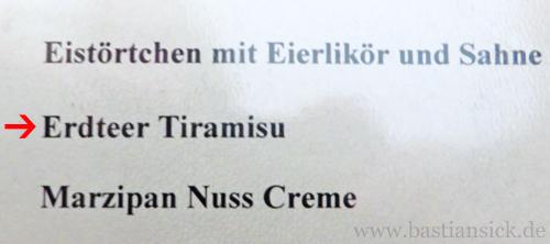 """Erdteer_WZ (Gatsstätte """"Nemo"""" in Rudolstadt) (c) Katrin Freytag 07.04.2015_M4WkxPMV_f"""