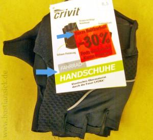 Fahrrad-Handschuhe - Kurze Haltbarkeit_WZ (Lidl in Tegernsee) (c) Markus Gerritzen 12.07.2015_nqGcNh0y_f