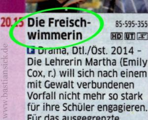 Freisch-wimmerin_WZ (TVneu 13.5.15) von Barbara Rubsch 14.07.2015_YaPDSMjl_f