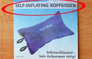 Self-inflating Kopfkissen_WZ (Produktbezeichnung) (c) Ralf Brömer 12.07.2015_jsuKfTgB_f