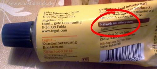 Senftube enthält Senf (Hinweis für Allergiker)_Almuth Kramer-Trautwein_Fulda_11.9.2015_WZ_YC6huNJm_f