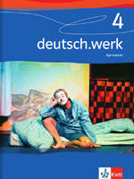deutsch.werk_4_Gymnasium_THUMB