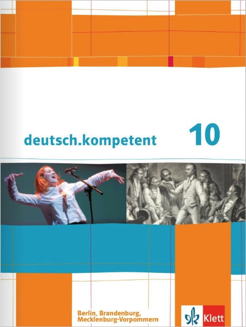 Deutsch_kompetent_10_Cover