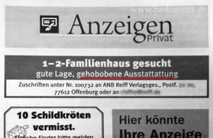 gehobobene Ausstattattung (Achern aktuell, 7.8.2015) Wolfgang Radeck aus 77731 Willstätt_WZ_lnXXgXeU_f