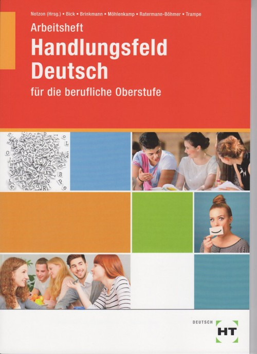 Handlungsfeld_Deutsch