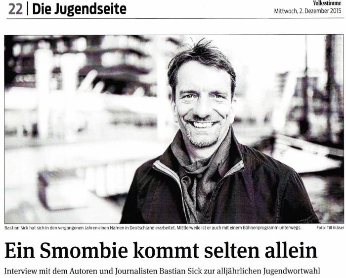 2015-12-02_Volksstimme_thumb