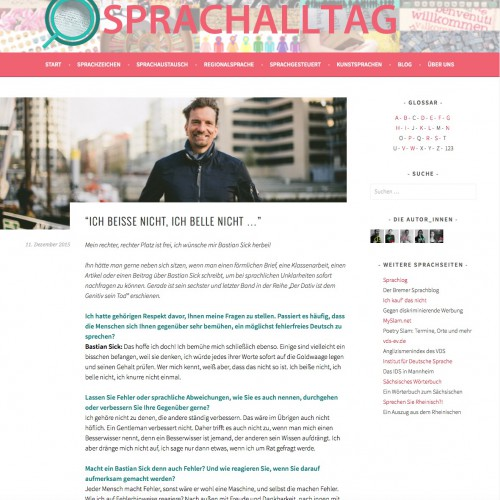 2015-12-11 sprachalltag.de