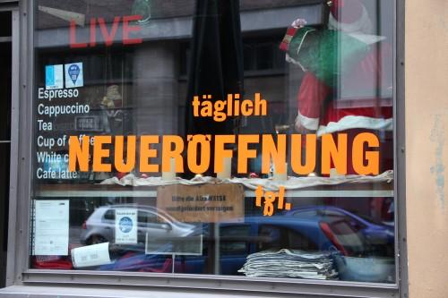 täglich-Neueröffnung-Berliner-Kneipe-©-Wolfgang-Hanisch-Berlin-30.3.2016.JPG_Xg9cUpCm_f