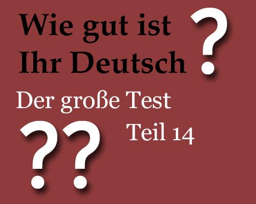 Quiz_Symbolbild_Teil_14_500x400_i39Za2ih_f