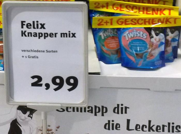 Knapper Mix © Stefan Kauer, Cousin von Christoph Stanger 16.4.2016_WZ_620
