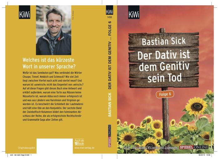 sick_-_der_dativ_folge_6