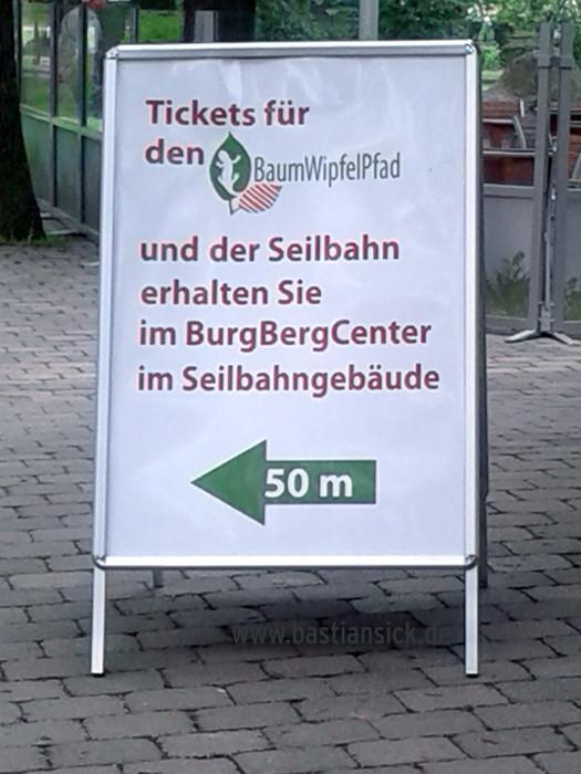 tickets-fr-der-seilbahn-bad-harzburg--anja-fischer-26-5-2016_wz