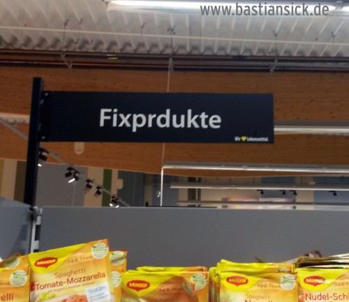 Fixprdukte Edeka-Center Lehrte © Thomas Wiemer 16.10.2015_WZ_8S9fE9zz_f