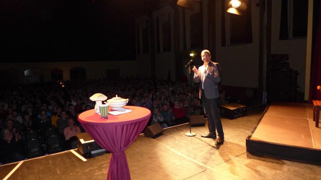 2014-10-29 Dresden - 25